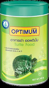 Optimum Turtle