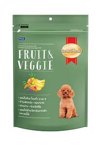 SmartHeart® Fruits & Veggie