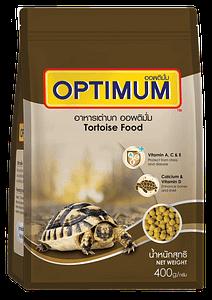 Optimum Tortoise