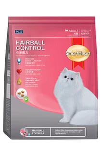 SmartHeart® Hairball Control