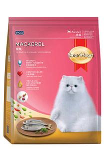 SmartHeart® Mackarel