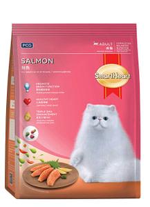 SmartHeart® Salmon