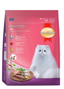 SmartHeart® Seafood