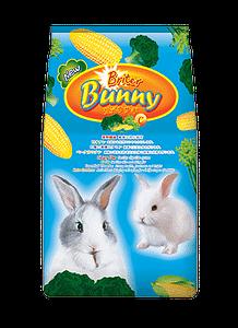 Britter Bunny