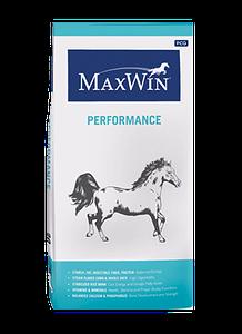 Maxwin Performance