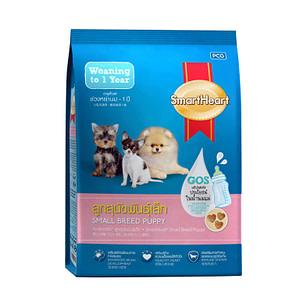 SmartHeart® Small Breed Puppy