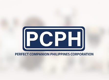 pcph-about-us