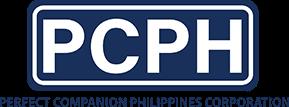 pcph-logo